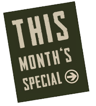 this_months_special